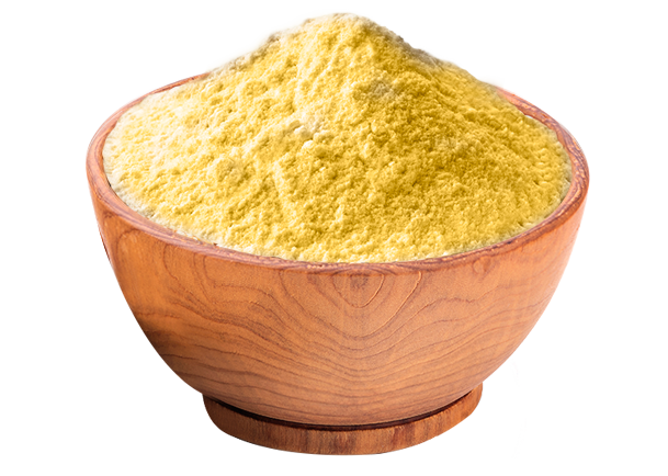 Maca Gelatized Powder