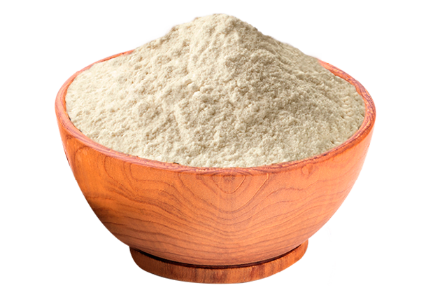 Quinoa Instant Powder